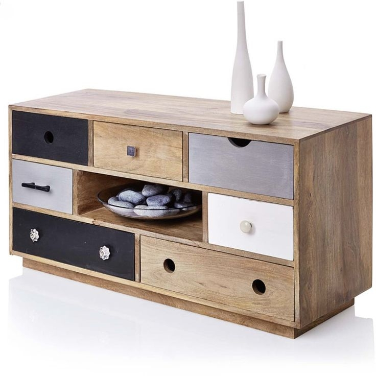 Fantastic Famous Wooden TV Cabinets For Best 25 Wooden Tv Cabinets Ideas On Pinterest Wooden Tv Units (View 19 of 50)