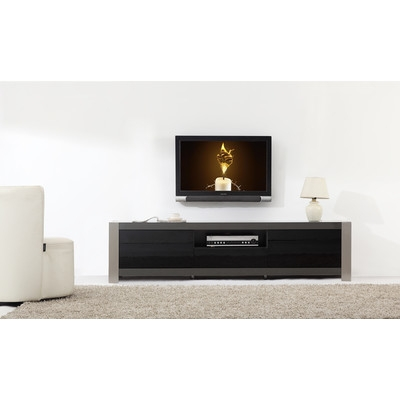 Fantastic Fashionable BModern TV Stands For B Modern Coordinator 79 Tv Stand Reviews Wayfair (Image 23 of 50)