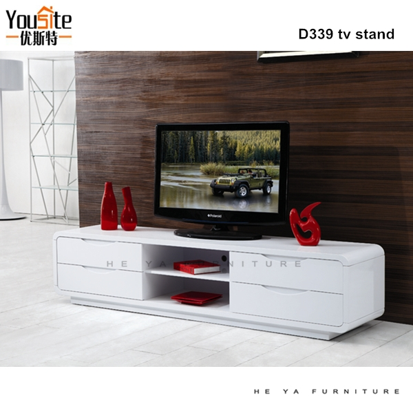 Fantastic Fashionable Funky TV Stands For Design Corner Tv Table Walmart Furniture Tv Stands Funky Tv Stands (Image 25 of 50)