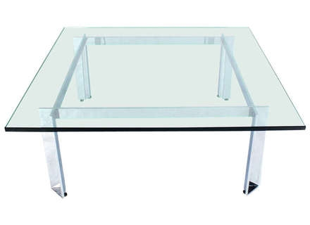 Fantastic Fashionable Glass And Chrome Coffee Tables In Ikea Coffee Tables On Coffee Table Sets And New Glass Chrome (Image 20 of 50)