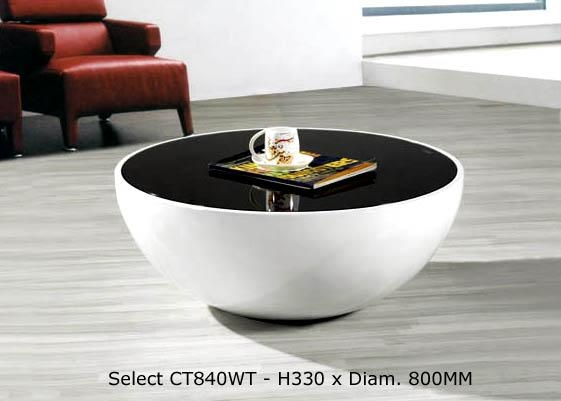 Fantastic Fashionable Half Circle Coffee Tables With Nice Coffee Table Malaysia Coffee Addicts (Photo 8 of 40)