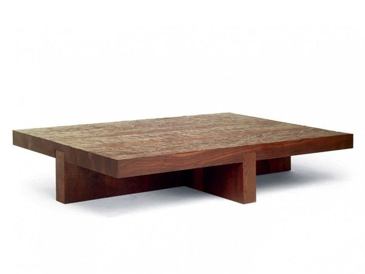 Fantastic Fashionable Large Low Wooden Coffee Tables Pertaining To Coffee Table Appealing Low Coffee Table Round Low Coffee Table (Image 10 of 40)