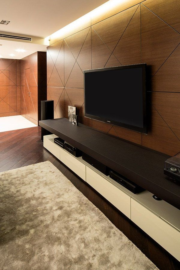 Fantastic Fashionable Modern TV Cabinets Regarding 34 Best Tv Units Images On Pinterest Entertainment Tv Walls And (Image 20 of 50)