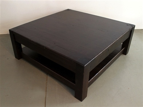 Fantastic Fashionable Pine Coffee Tables Pertaining To Coffee Tables Archives Page 2 Of 5 Ecustomfinishes (Image 21 of 50)