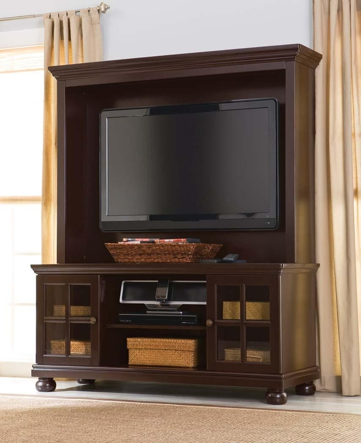 Fantastic Fashionable TV Stands For 50 Inch TVs In 92 Best Play Images On Pinterest (Image 19 of 50)
