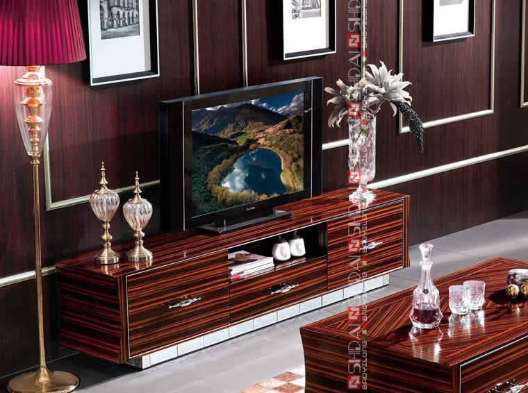 Fantastic Fashionable Upright TV Stands Throughout Modern Italy Tv Stands Upright Tv Stand Tall Tv Stands Lv E (Image 16 of 50)