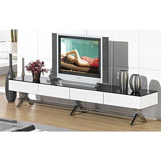Fantastic Favorite All Modern TV Stands Pertaining To 11 Best Media Consoles Images On Pinterest Media Consoles Tv (Image 22 of 50)