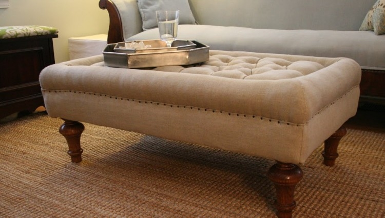 Fantastic Favorite Beige Coffee Tables Throughout Beige Coffee Table (Image 16 of 40)
