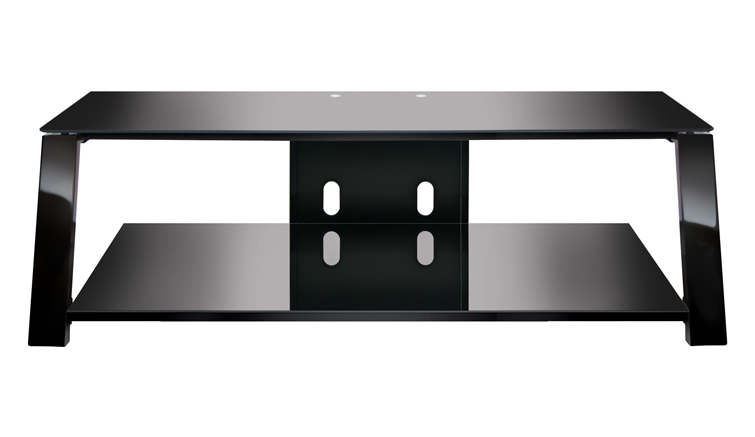 Fantastic Favorite Bell'O Triple Play TV Stands For Bello International Corporation Tp (Image 18 of 50)