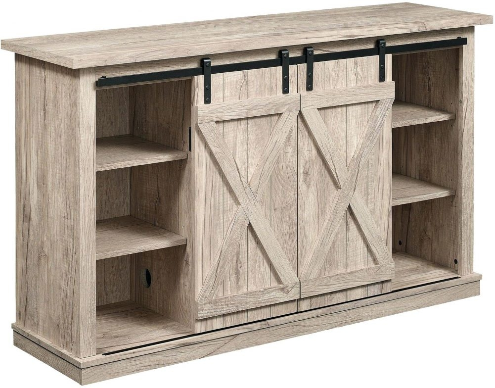 Fantastic Favorite Bell'O Triple Play TV Stands Intended For Bell O Tv Stand Flideco (View 25 of 50)