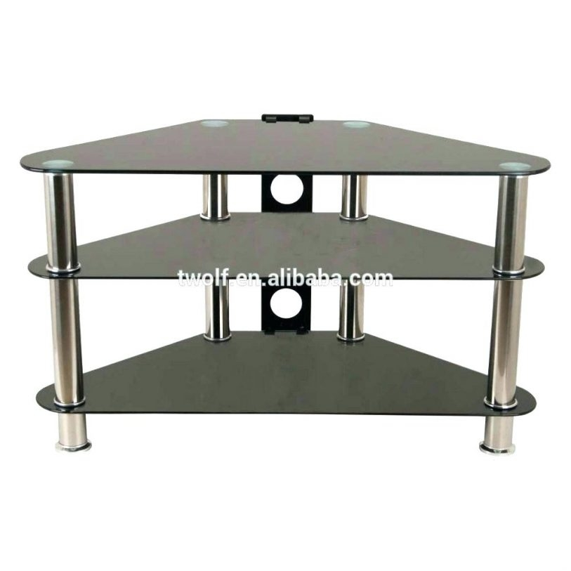 Fantastic Favorite Cheap Techlink TV Stands Throughout Short Tv Stands Flideco (Image 12 of 50)