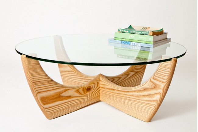 Fantastic Favorite Coffee Tables With Raisable Top Within Coffee Table Always Start With Lift Top Coffee Table Modern (Image 18 of 50)