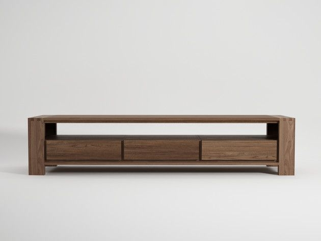 Fantastic Favorite Contemporary Oak TV Cabinets Intended For 40 Best Modern Contemporary Plasma Unit Images On Pinterest Tv (Image 16 of 50)
