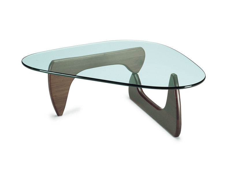 Fantastic Favorite Noguchi Coffee Tables With Noguchi Coffee Table Also With A Isamu Noguchi Table Also With A (Image 9 of 40)