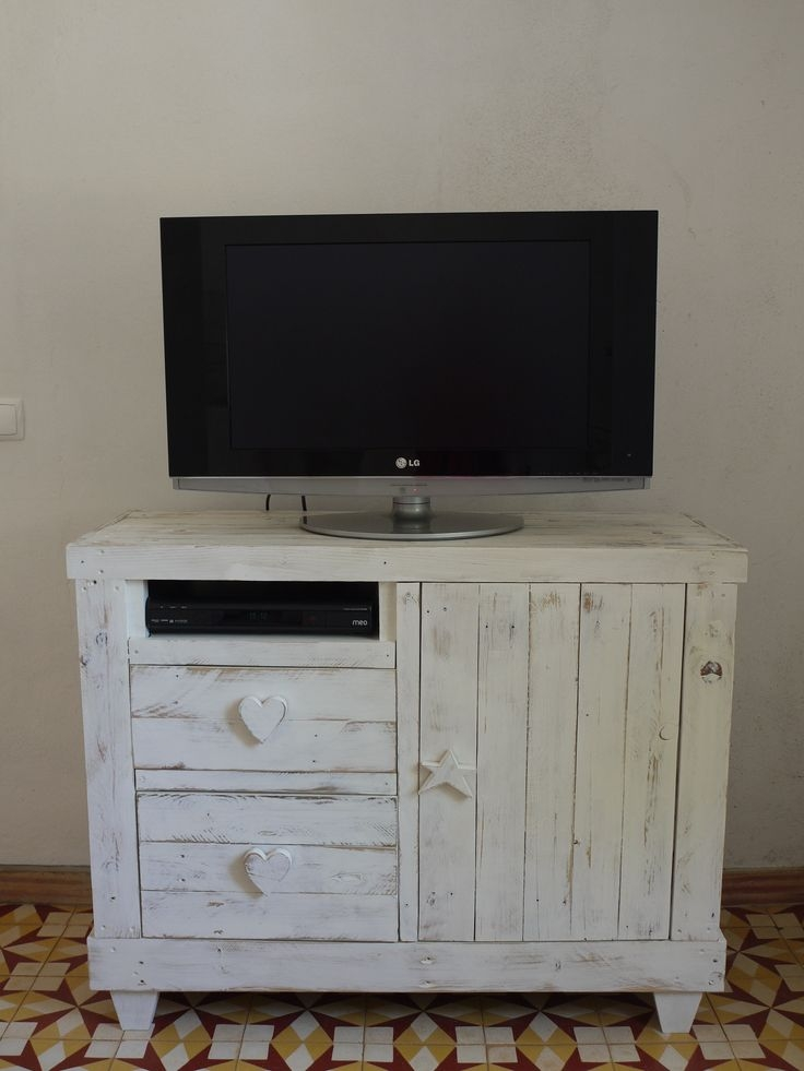 Fantastic Favorite Square TV Stands Throughout 92 Best Tv Stand Tv Stolky Images On Pinterest Home Tv (View 9 of 50)