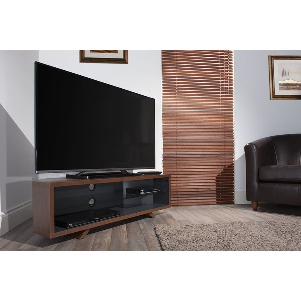 Fantastic Favorite Techlink TV Stands Sale For Techlink 453 Tv Stand Reviews Wayfair (View 19 of 50)