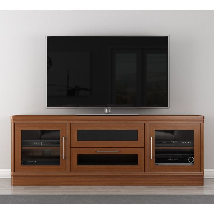 Fantastic Favorite TV Stands For 70 Inch TVs With Regard To The 25 Best 70 Inch Tv Stand Ideas On Pinterest 70 Inch Tvs  (Image 19 of 50)