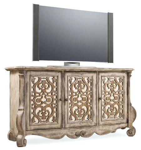 Fantastic Favorite Wall Mounted TV Stands Entertainment Consoles For Living Room Retractable Tv Cabinet Living Room Furniture (View 42 of 50)