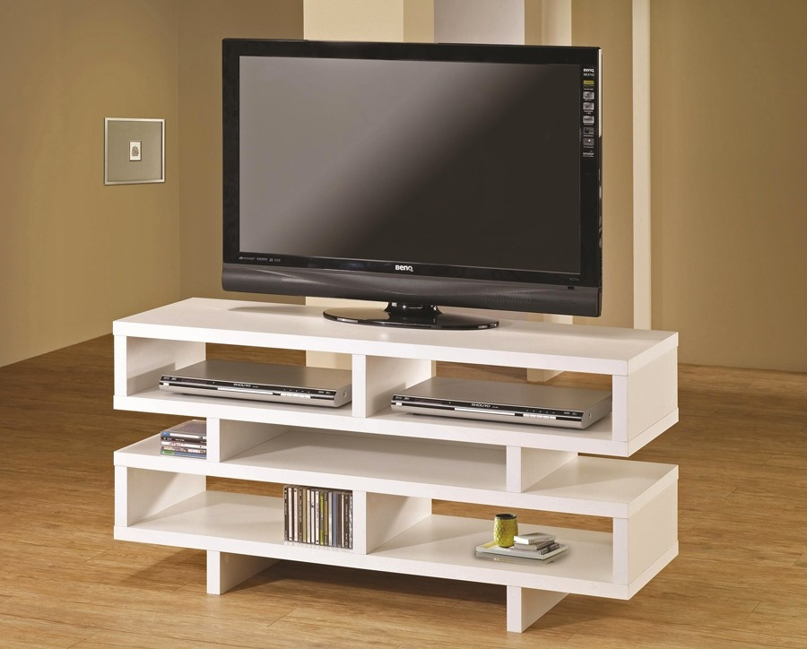 Fantastic Favorite White Small Corner TV Stands Regarding Tv Stands 2017 Ikea Small Tv Stands For Bedroom Enchanting Small (Image 16 of 50)