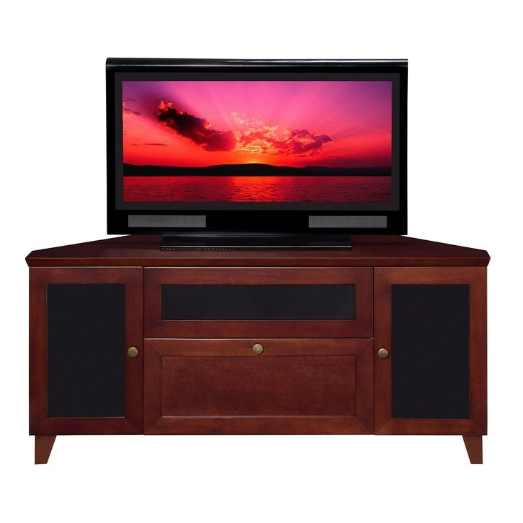 Fantastic High Quality 61 Inch TV Stands Pertaining To 17 Best Tv Stands Images On Pinterest Corner Tv Stands For The (View 3 of 50)