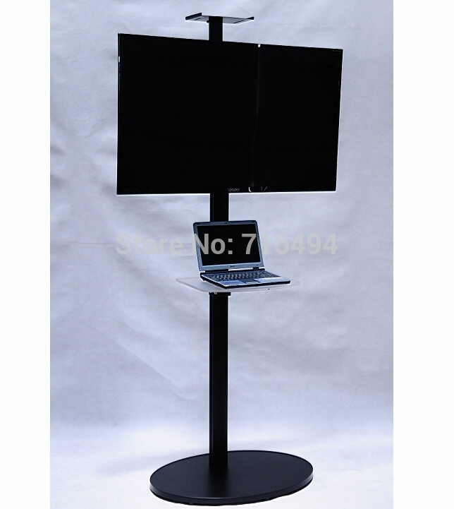 Fantastic High Quality Cheap Tall TV Stands For Flat Screens Within Tall Tv Stand Universalcouncil (Image 18 of 50)