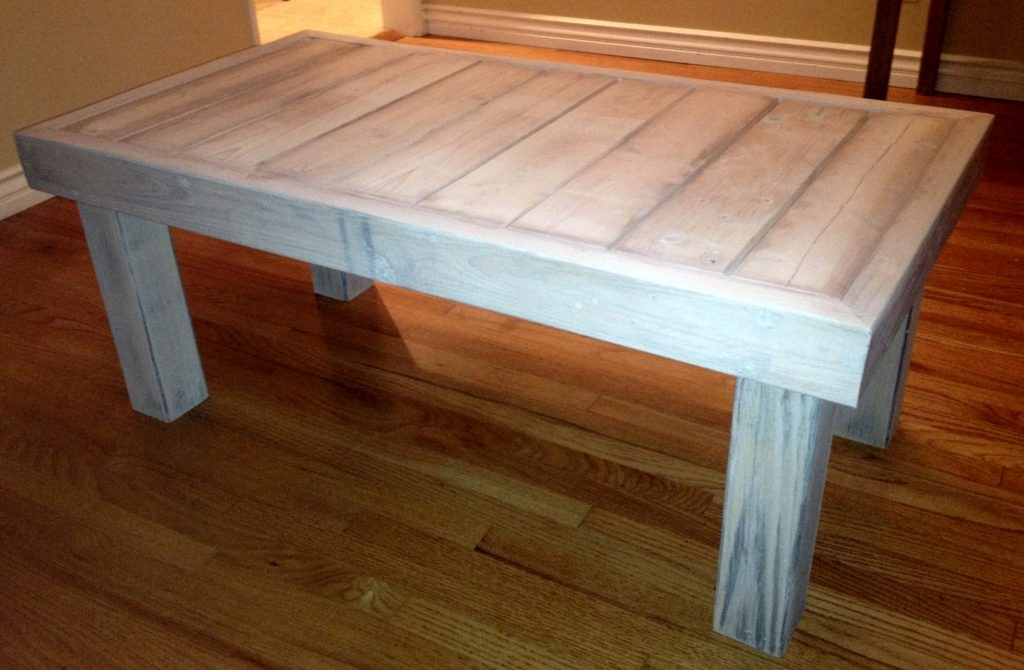 Fantastic High Quality Cheap Wood Coffee Tables Within Wood Coffee Table Plans Woodworking Plan Market Cheap Wood Coffee (Image 20 of 50)