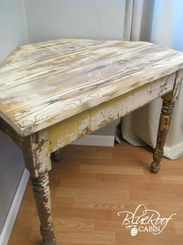 Fantastic High Quality Corner Coffee Tables Intended For Top 25 Best Corner Table Ideas On Pinterest Diy Storage Bed (View 22 of 50)