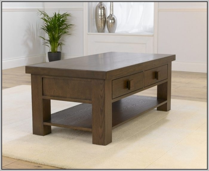 Fantastic High Quality Dark Coffee Tables Pertaining To Unusual Dark Wood Coffee Tables Coffee Table Home Decorating (Image 26 of 50)
