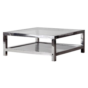 Fantastic High Quality Glass Coffee Tables With Shelf Inside Low Coffee Table Height Affordable Low Height Coffee Table Brown (View 29 of 50)
