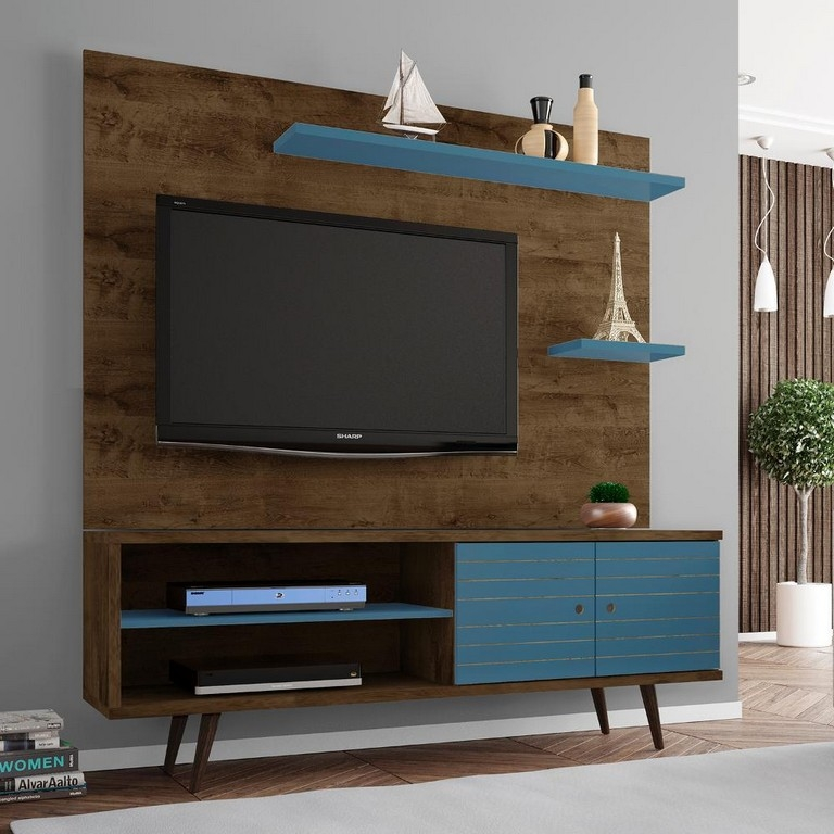 Fantastic High Quality Light Cherry TV Stands For Light Wood Tv Stand (Image 26 of 50)