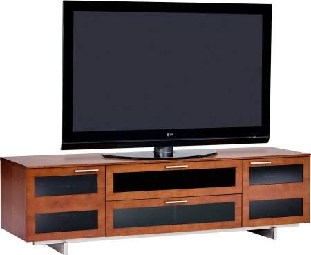 Fantastic High Quality Low Corner TV Stands Regarding Bdi Tv Stands Unique Bdi Tv Cabinets Define Functional Style Tv (Image 19 of 50)