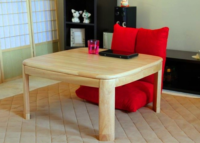 Fantastic High Quality Low Japanese Style Coffee Tables Within Aliexpress Buy Kotatsu Japanese Living Room Furniture (Image 19 of 50)