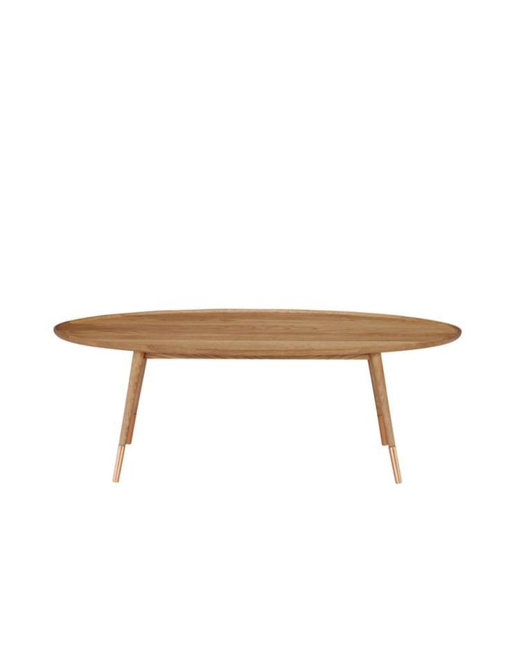 Fantastic High Quality M&S Coffee Tables In 65 Best Marks And Spencer Food Images On Pinterest Marks (Image 14 of 37)