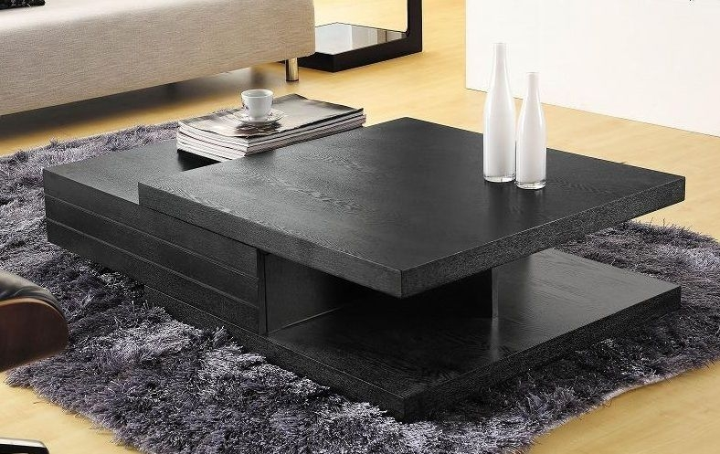 Fantastic High Quality Odd Shaped Coffee Tables In Exclusive Designer Coffee Tables Contemporary Living Room Collection (View 42 of 50)