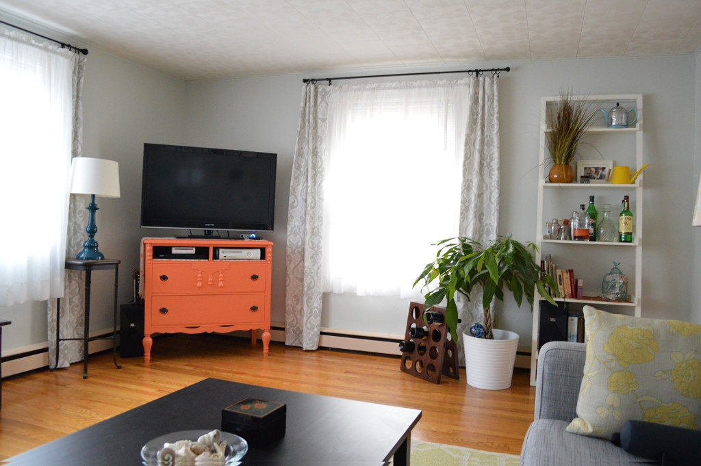 Fantastic High Quality Orange TV Stands Throughout Tv Stands Top Unique Design Dresser As Tv Stand Dresser Into (Image 19 of 50)