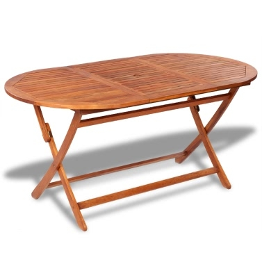 Fantastic High Quality Oval Wood Coffee Tables Intended For Buy Quality And Most Affordable Table From Lovdock Buy (Image 17 of 50)