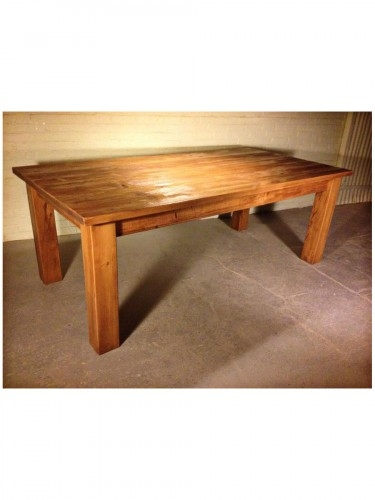 Fantastic High Quality Square Pine Coffee Tables With Regard To Old Pine Tables Old Pine Furniture Cottage Home (Image 22 of 50)