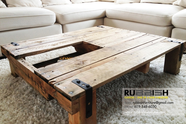 Fantastic High Quality Storage Coffee Tables For Coffee Tables With Storage (View 12 of 50)