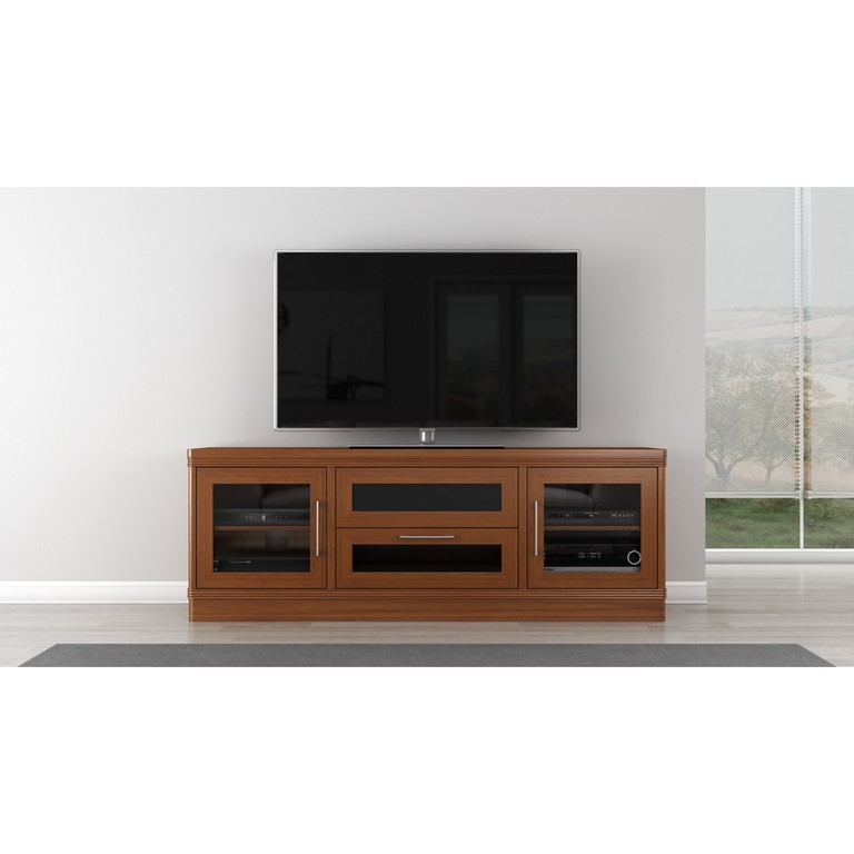 Fantastic High Quality TV Stands For 70 Flat Screen For Tv Stands For 70 Inch Flat Screens (Image 12 of 50)