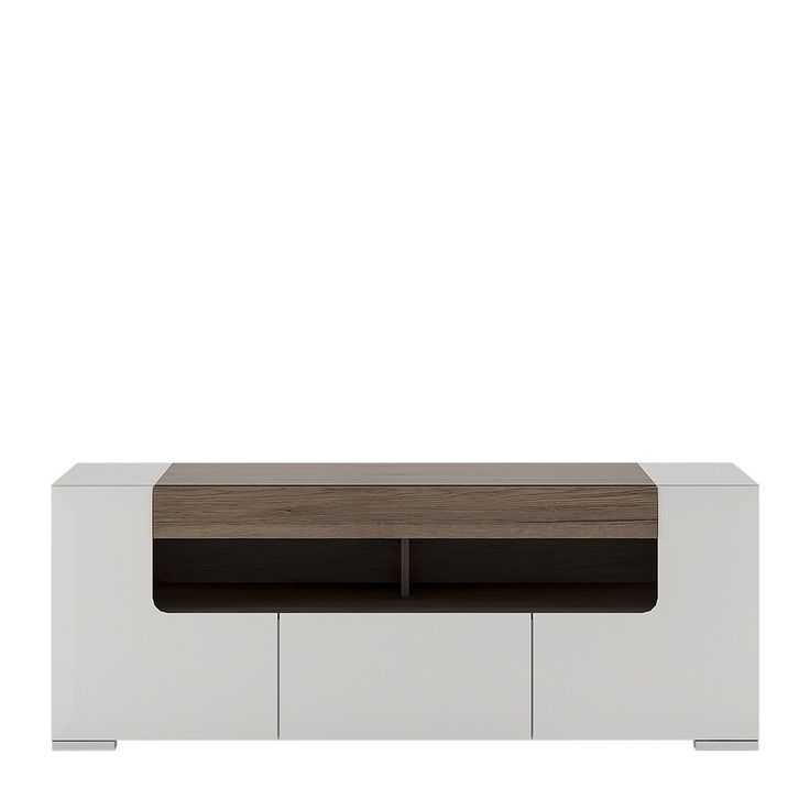 Fantastic High Quality Wide TV Cabinets Inside 21 Best Tv Stands Images On Pinterest Tv Stands Media Consoles (View 15 of 50)