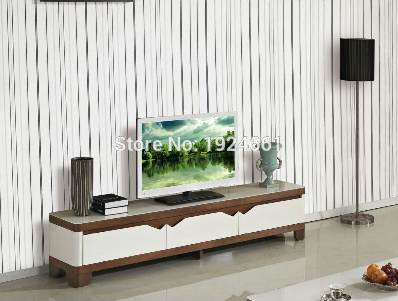 Fantastic Latest Bench TV Stands With Regard To Popular Lowes Tv Stand Buy Cheap Lowes Tv Stand Lots From China (Image 22 of 50)