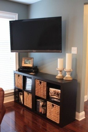 Fantastic Latest Large Corner TV Stands Pertaining To Large Corner Tv Stand Foter (View 28 of 50)