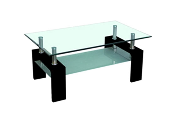 Fantastic Latest Luna Coffee Tables Pertaining To Luna Centre Table (Image 20 of 40)