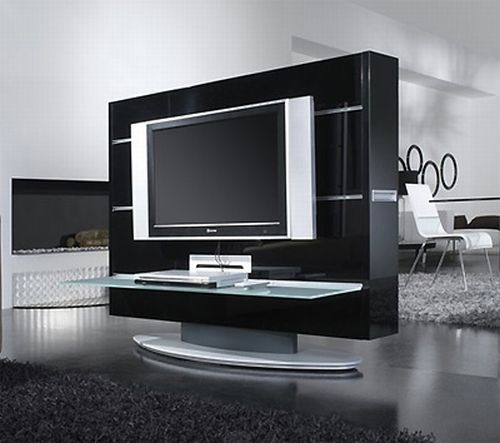 Fantastic Latest Luxury TV Stands In 11 Best Furniture Tv Stands Images On Pinterest Contemporary (Image 20 of 50)