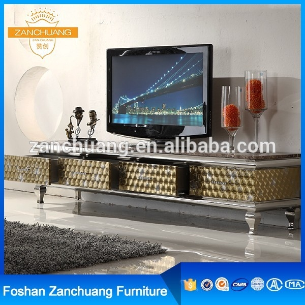 Fantastic Latest Mirror TV Cabinets Regarding Mirror Tv Cabinet Mirror Tv Cabinet Suppliers And Manufacturers (Image 20 of 50)