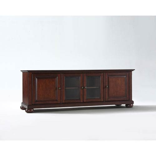 Fantastic Latest Modern Low Profile TV Stands Intended For Tv Stands Cabinets On Sale Bellacor (View 12 of 50)