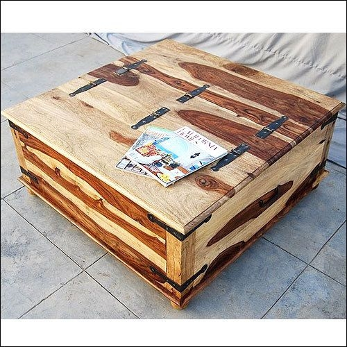 Fantastic Latest Square Coffee Tables With Storage Regarding 19 Best Coffee Table Ideas Images On Pinterest Coffee Table (View 34 of 50)