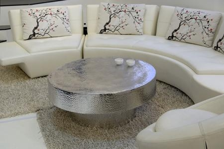 Fantastic New Aluminium Coffee Tables Inside Aluminium Coffee Table Plans Antique Carpenters Bench (Image 18 of 50)