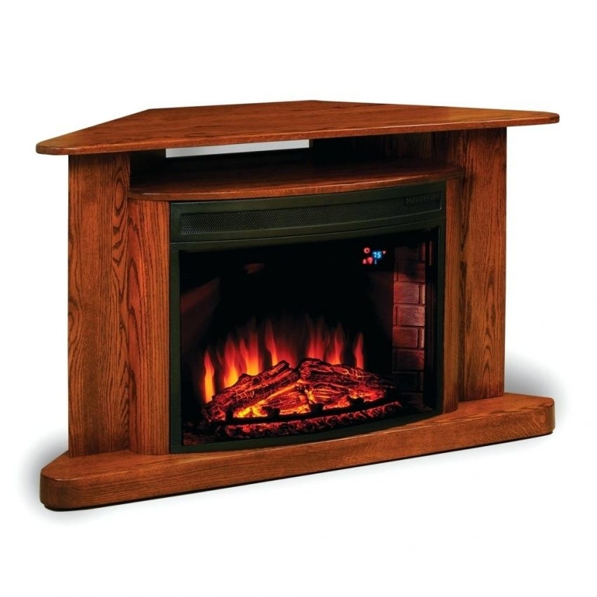 Fantastic New Bjs TV Stands Inside Bjs Electric Fireplace A Plus Design Reference (Image 20 of 50)