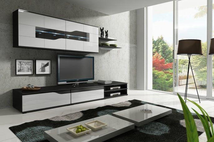 Fantastic New Cherry Wood TV Cabinets For Bedroom Furniture Tv Cabinet For Bedroom Furniture Tv Floating (View 34 of 50)